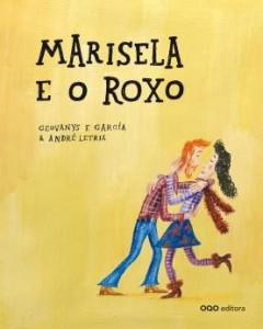 """""""Marisela e o Roxo"""", """"O homiño de papel""""  e """"Como mola tu escoba"""" no Cotomar"""