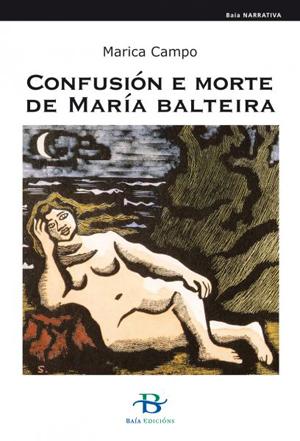 """A escritora Marica Campo, no Club de lectura """" Sete vidas"""""""