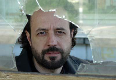 O Premio Xerais Xavier Queipo, no club de lectura Sete Vidas