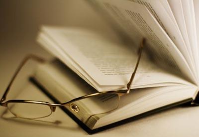 Salvaterra celebra o mes do libro