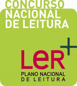 Biblioteca Municipal de Melgaço recebe Concurso Nacional de leitura