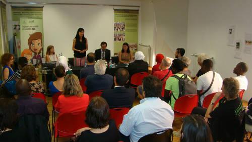 Município de Viana do Castelo desenvolveu Plano Municipal de Integração de Imigrantes