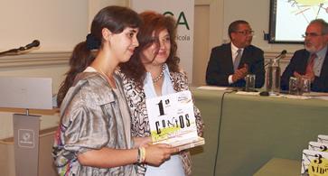 "Prémio ""Jovens Talentos"", Comunidade Intermunicipal divulga resultados"