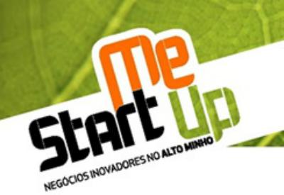 """""""Start Me Up Alto Minho"""" distingue projetos de serviços de turismo rural, produção artesanal de queijo, mel e seus derivados"""