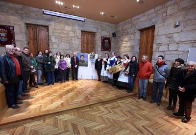 NDEA_ Ponteareas- Actos Rosalia 2016