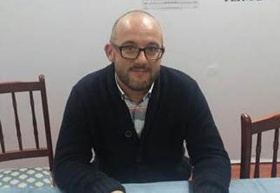 NEA-Bruno Díaz- Ferrol