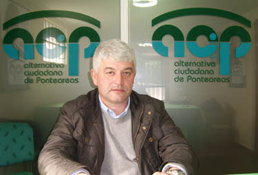 NDEA_Juan Carlos carrera ACIP
