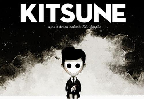 NEA_Kitsune