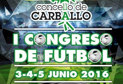 NDEA_I_CONGRESO_FUTBOL_CARBALLO