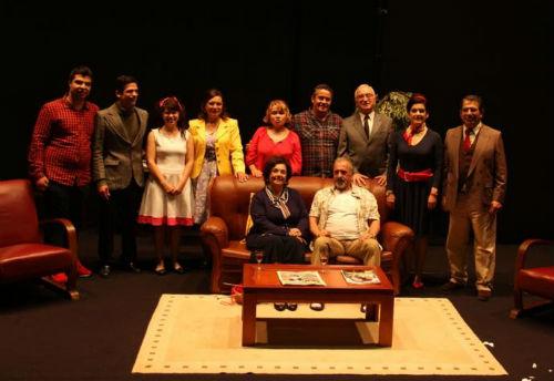 NEA_Grupo_Teatro_do_Vez