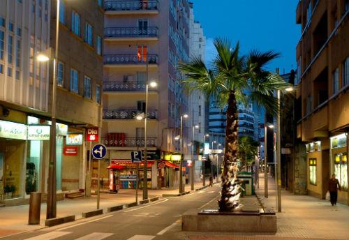 NEA_Pontevedra_casco_urban