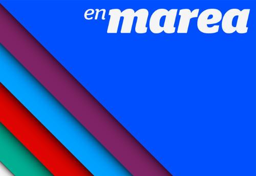 En Marea esixe ao Goberno central e ao PP que rematen as falsedades sobre a AP9