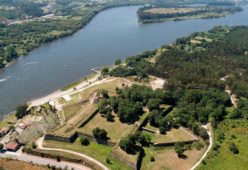 AECT Rio Miño – Tomiño acollerá o día 21 unhas xornadas europeas sobre cooperación transfronteiriza