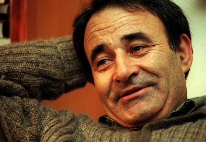 Homenaxe a Carlos Casares no auditorio municipal Lois Tobío