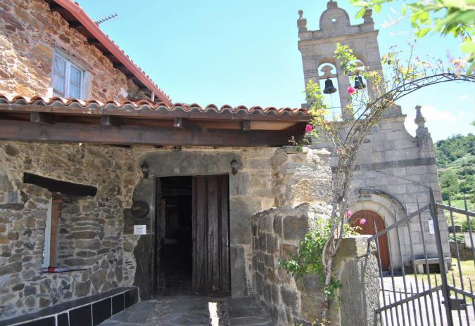 As adegas promocionarán os viños de autor no Enofestival Ourense