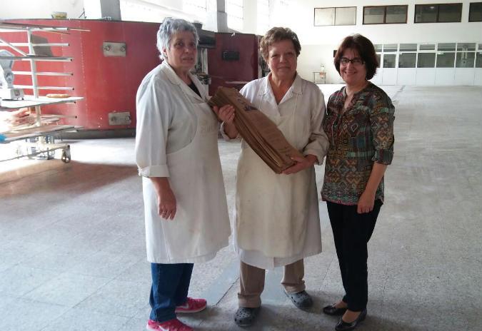 panaderias letras galegas