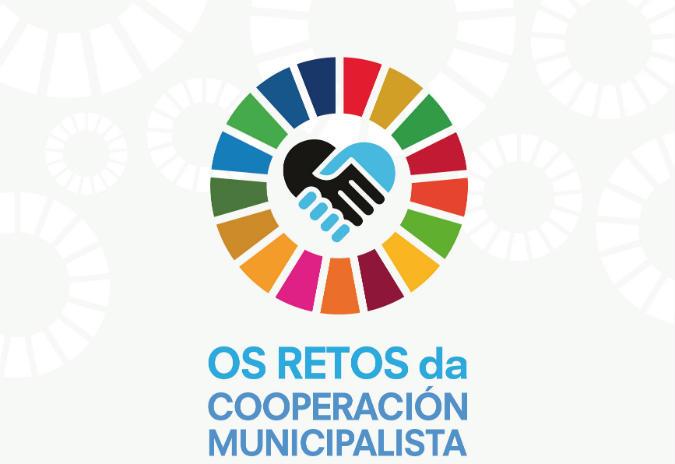 O goberno de Guinea-Bissau visita iniciativas de desenvolvemento local da man do Fondo Galego