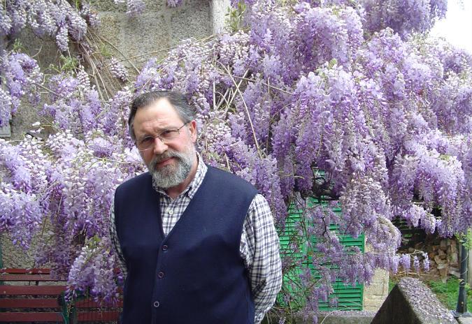 """""""A mala prensa do eucalipto viría por non favorecer a biodiversidade"""""""