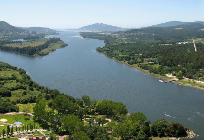 Constituição do AECT Rio Minho aprovada pelos Governos de Portugal e Espanha