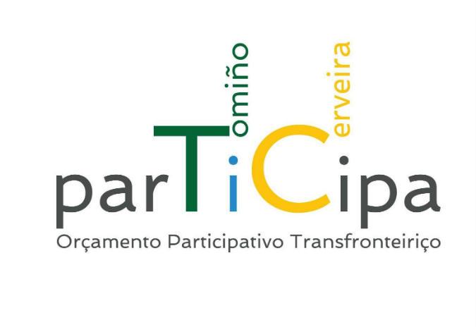 OPT Cerveira-Tomiño entre as cinco melhores práticas de participação cidadã em Portugal