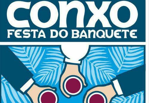 Santiago celebrará a festa do Banquete de Conxo cun amplo programa de actividades
