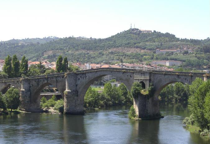 1.000 días de desgoberno en Ourense