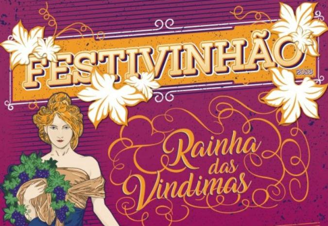 FESTIVINHÃO – Festival Enoturístico de Arcos de Valdevez