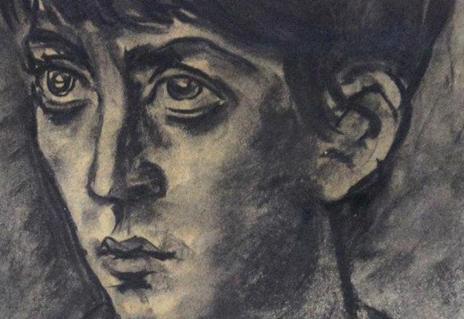 Comeza a II Semana do Libro de Compostela