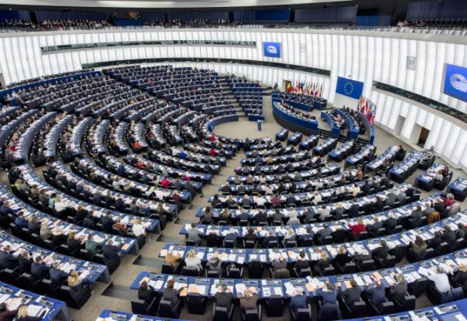 A UE está a tentar eludir cumprir a sentenza do TXUE en relación aos acordos comerciais con Marrocos