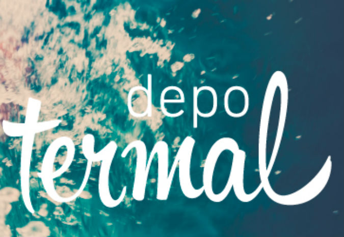 """Máis de 350 persoas participarán esta semana no programa """"Depotermal 2018"""""""