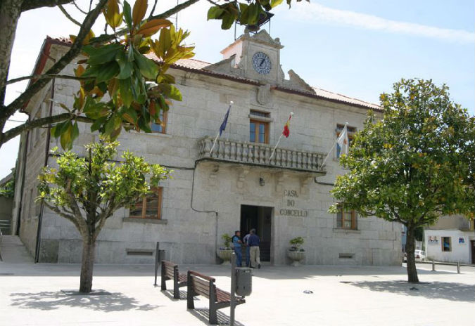 Tomiño organiza un curso gratuíto de radio online