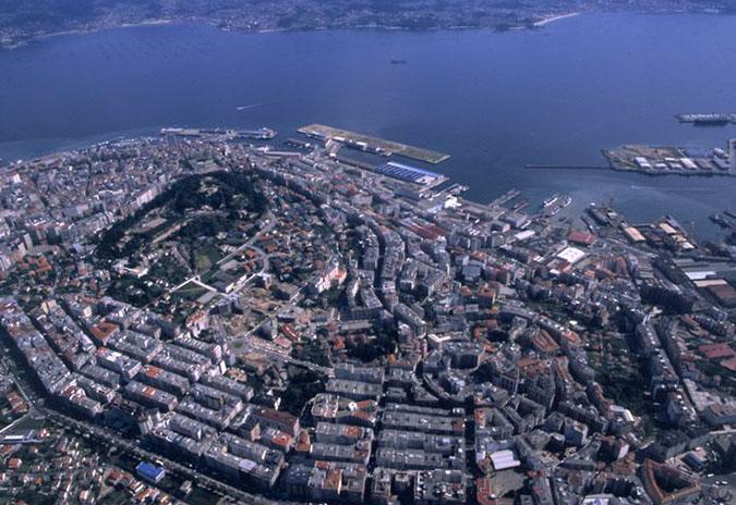 O Goberno de Carmela Silva incrementa ata os 8,4 millóns de euros os investimentos de 2019 na comarca de Vigo a través do Plan Concellos