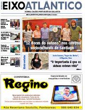 Novas do Eixo Altántico – Nº59
