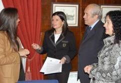 A Consellería de Medio Ambiente licita a construcción dun Punto Limpo no concello de Mos por un valor de 267 mil euros