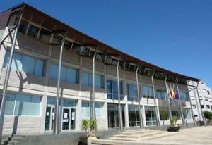 A Oficiña Municipal de Información ao Consumidor de Salceda de Caselas recibe 325 visitas no ano 2012