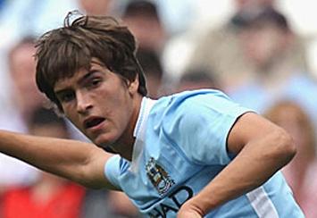 Acto de recoñecemento deportivo a Denis Suárez