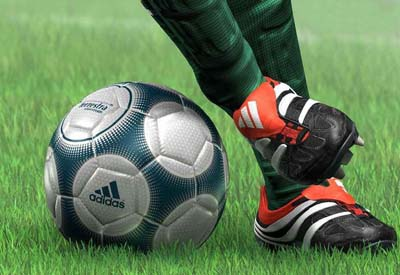 Campeonato de Futebol da Eurocidade