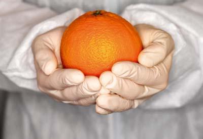 Curso de Manipulador de Alimentos en Salceda