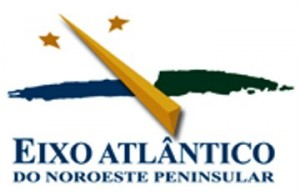 O Eixo Atlántico impulsa a identificación de iniciativas para sacar ás cidades da crise
