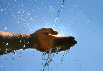 Valença Reforça Rede de Saneamento em Fontoura