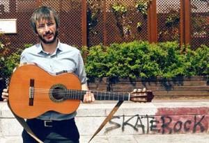 """Xoel López: """"""""Atlántico"""" é o disco dos emigrantes"""""""