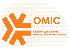 Telefonía, electricidade e servizos bancarios, as reclamacións dos usuarios da OMIC