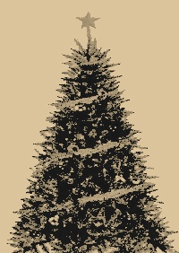 Bo Nadal e próspero Aninovo