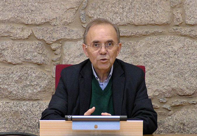 Ponteareas suspende o cobro das taxas e impostos municipais