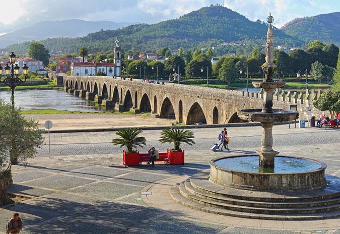 Gestão de Resíduos em Situação de Pandemia – Câmara Municipal de Ponte de Lima Informa Orientações e Recomendações da APA e ERSAR