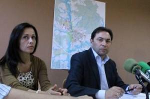 """O Alcalde asegura que a oposición ten """"elementos máis que suficientes para coñecer globalmente o PXOM"""""""