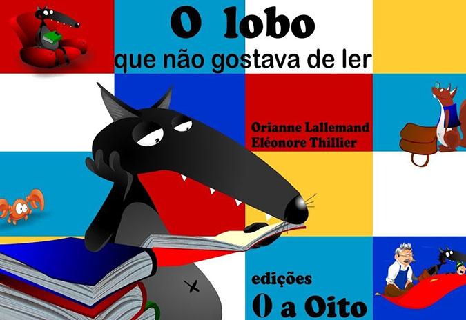 Biblioteca Municipal de Monção agiliza Hora do Conto online
