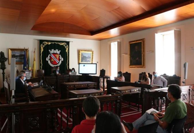 Câmara Municipal de Arcos de Valdevez mantém a certificação da Qualidade