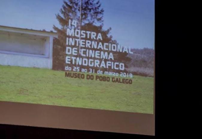 """""""Hoxe en día o rural e o urbano galegos non están moi afastados entre eles"""""""