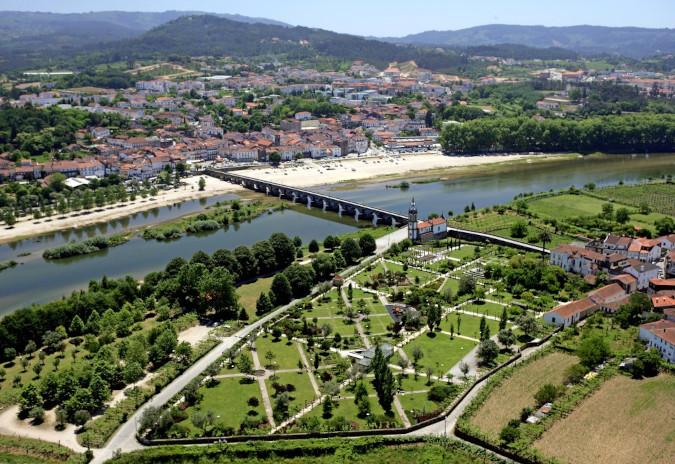 Ponte de Lima promove nas escolas formação de limpeza e desinfeção no combate ao Covid-19